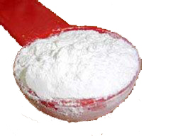 Can-baking-soda-and-baking-powder-be-interchanged-in-recipes