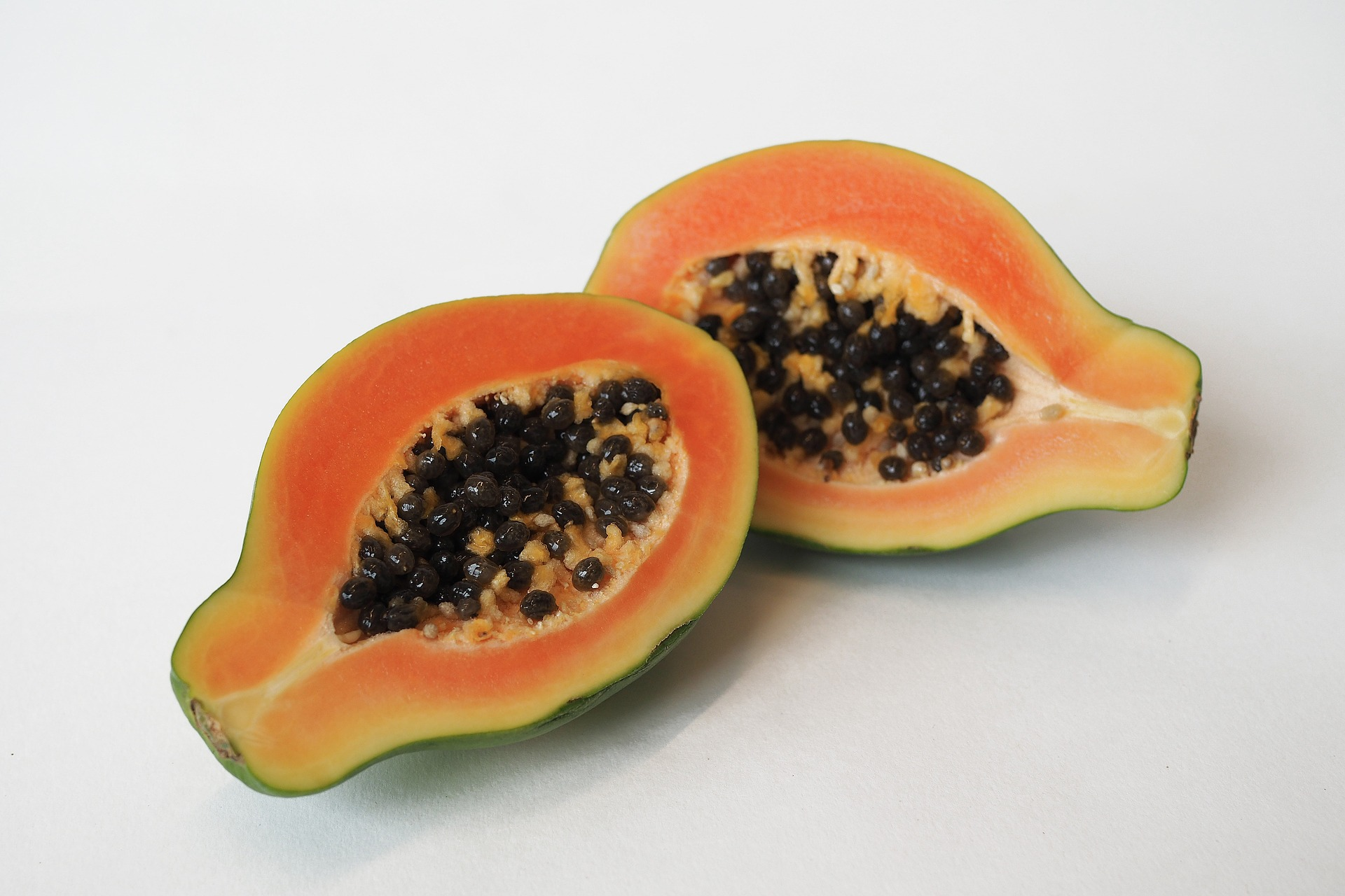 Papaya 7 reasons to make it a regular in your diet
