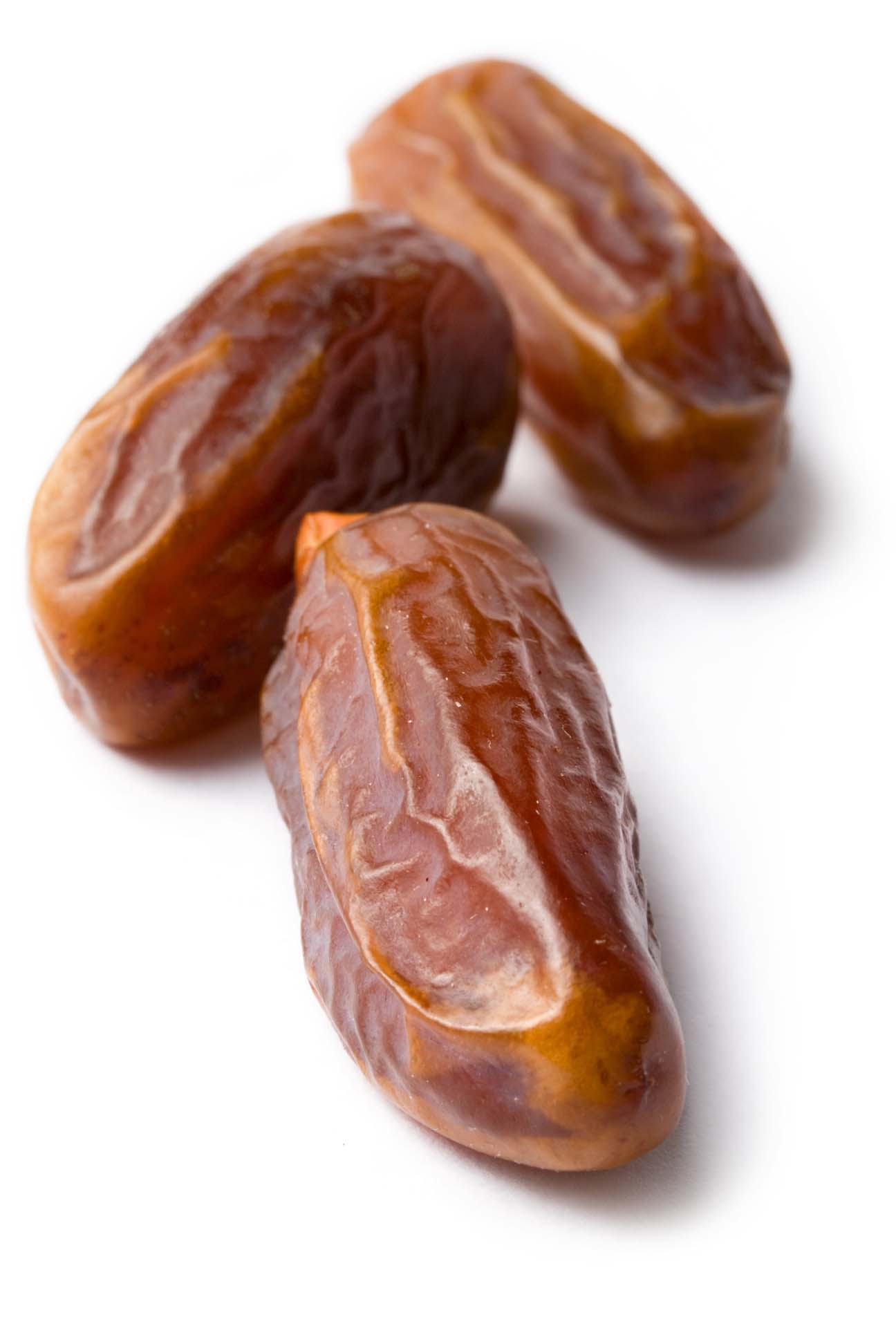 Why eating dates during Ramzan is a great idea