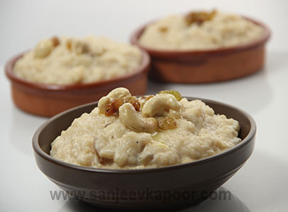 10 recipes for happiness this gudi padwa recipes chef sanjeev kapoor this recipe is from foodfood tv channel has featured on sanjeev kapoor kitchen forumfinder Choice Image
