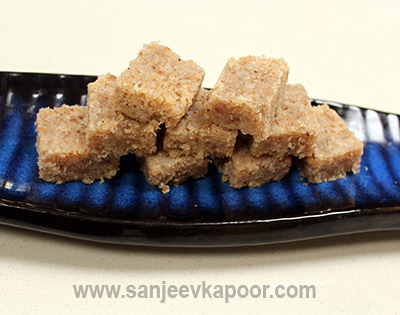 Vrat recipes by chef sanjeev kapoor from khanakhazana this is an exclusive website recipe forumfinder Image collections