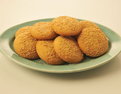 Tilwale Biscuits