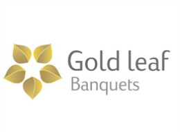 Gold Leaf Banquets